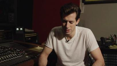 Lana Del Rey working with Mark Ronson on new album | Lana Del Rey - Lizzy Grant | Scoop.it