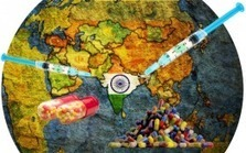 Big Pharma Clinical Drug Trials Killing Thousands in India | Gestión y competencias | Scoop.it