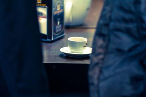 draait het hier om koffie | Attibassi Caffe Benelux BV ®  www.attibassi.nl | Scoop.it
