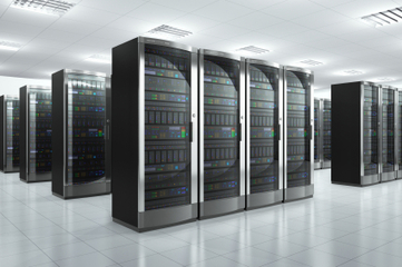 Up and Coming Data Center Appliances for 2015 - CloudWedge | Colocation | Scoop.it