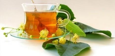 Boire du thé pendant la grossesse, bon à savoir !   La mode grossesse avec www.mitmatmama.fr   Scoop.it