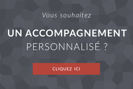 modules AUTO-FORMATION pour formateurs | Modules e-learning | Scoop.it