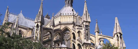 Prepara tu estancia en Francia. Los mejores consejos y recomendaciones para aprender francés   Viajar y aprender   Scoop.it