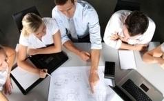 Comment former les managers à la complexité du monde | Open Source Thinking | Scoop.it