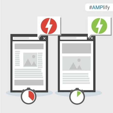 How to best evaluate issues with your Accelerated Mobile Pages | Search Engine Optimization | Scoop.it