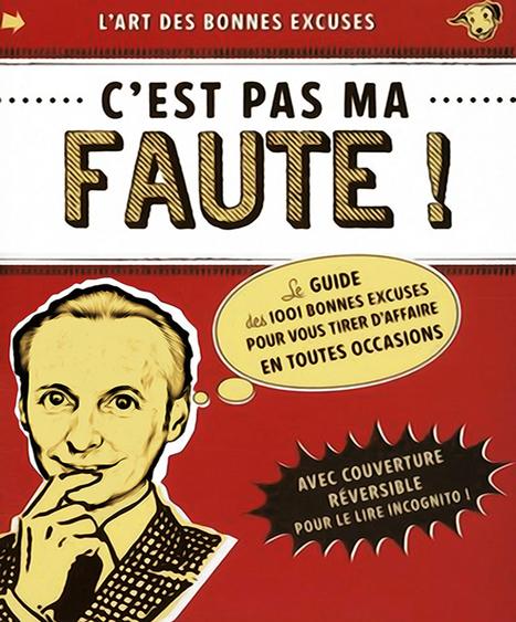 Leucate Pour Tous: Chassez le naturel...il revient au galop ! #Leucate | #AUDE #LEUCATE XXI | Scoop.it