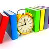 University Teaching & Learning التدريس و التعليم الجامعي