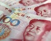China official had cash stash of $16 million: report | Sustain Our Earth | Scoop.it