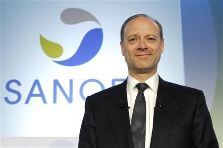 Hub is the world's 'most fertile environment' for biotech innovation, Sanofi chief says | The Jazz of Innovation | Scoop.it