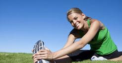 Evitar la vida sedentaria y comprobar asiduamente el estado arterial para prevenir la hipertensión | Noticia | MedicinaTV | NO al sedentarismo! | Scoop.it