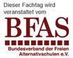 BFAS - Fachtag 2013 | Soziale Netzwerke - für Schule und Beruf nutzen | Scoop.it