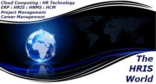 KPMG Study : HR! Start Showing Up for Your Company! | The HRIS ... | Human Capital Management Technologies | Scoop.it
