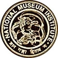 Young Museum Museum Consultant, Sr. Conservator, Assistant Photographer Recruitment In National Museum May 2014 - latest govt jobs   govts-jobs   Scoop.it