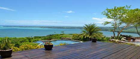 Luxury villas for sale in Mauritius La Hacienda   Mauritius Property & Real Estate   Scoop.it