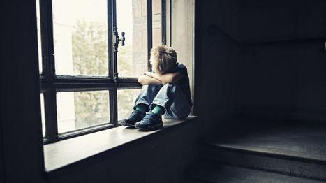 La salud mental de nuestros escolares: un problema que no se puede minimizar | La Mejor Educación Pública | Scoop.it