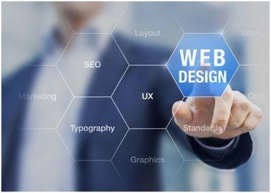Understanding What Your Graphic Designer and Web Designer are Talking About – Part 2 | Website Design & Online Marketing Australia | Scoop.it