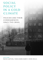 CASE | Research | Social Policy in a Cold Climate | The Book. | Bradford Youth and Community Development | Scoop.it