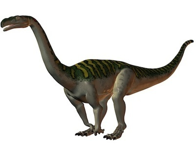 facts about Triassic dinosaurs for kids Archives - kidcyber   Footprints From the Past Reading   Scoop.it
