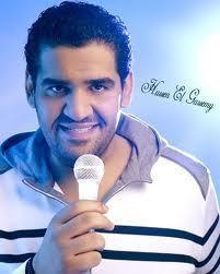 Houcine El Jasmi : Ecouter et télécharger la musique arabe en mp3 | Music Arab | Scoop.it