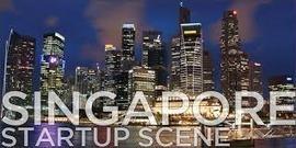 Singapour et les startups : Just Fucking Do It (JFDI) | Entrepreneuriat & International | Scoop.it