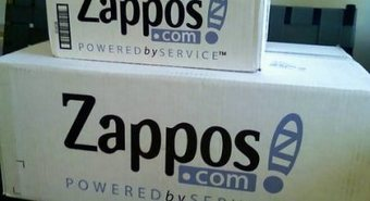 5 Structures that Shaped Zappos' Culture | Employee Engagement Made Easy! | Scoop.it