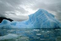 La fonte des glaces de l'Arctique est 50 % plus rapide que prévu !! | Esprit libre | Scoop.it