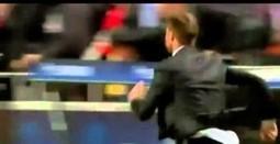 Xabi Alonso awaiting fate ahead of UEFA Super Cup | UEFA Champions League Final Lisbon 2014 | Scoop.it