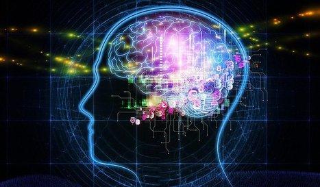 Google : le cerveau humain sera connecté vers 2030 | ParisBilt | Scoop.it