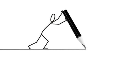 Should Blogging be Planned or, Spontaneous? | Internet Entrepreneurship Tips to Make Money Online | Scoop.it