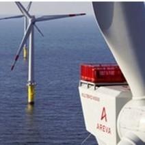 Des applications mobiles pour la maintenance des éoliennes chez ... - LeMondeInformatique | e-biz | Scoop.it