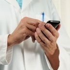 Marketing your practice with social media | PhysBizTech | Social Media Article Sharing | Scoop.it