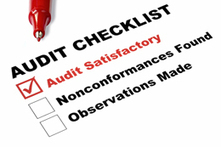 Facts about Healthcare Compliance Audits   HIPAA Compliance   Scoop.it