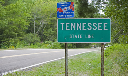 Want to Gamble in Tennessee? Your Time is Coming! | Online Casinos USA & Real Money Games | Scoop.it