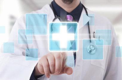 Auto-mesure: un outil médical d'avenir? - Ma santé au quotidien - Planète Santé | Seniors | Scoop.it