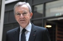 Bernard Arnault a choisi Uccle | Belgitude | Scoop.it