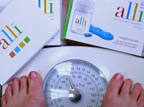 The most popular rule you've heard about weight loss is completely wrong | Anthropometry and Kinanthropometry | Scoop.it