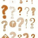 Questioning Improves Your Learning if You Ask the Right Questions   Head Smart   Global Cognition   Designing for Learning   Scoop.it