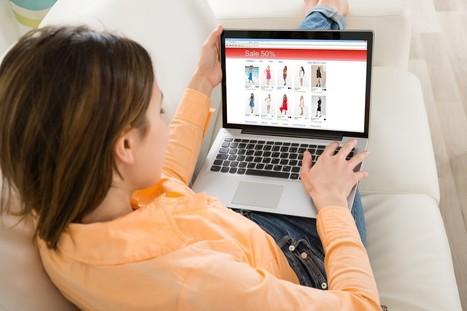 Les #TPE-#PME sous-estiment l'importance des avis en ligne   Prospectives et nouveaux enjeux dans l'entreprise   Scoop.it