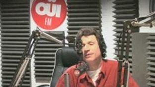 L'humoriste Laurent Violet est décédé | Radioscope | Scoop.it