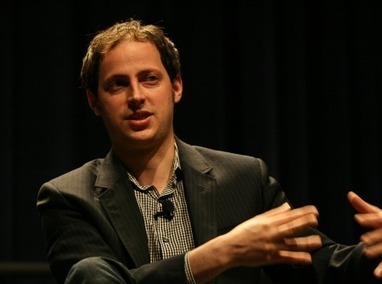 Data King Nate Silver Isn't Sold on Evaluating Teachers With Test Scores | Creativity and learning | Scoop.it