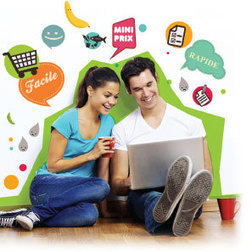 """Online grocery shopping: the """"mantra"""" for a modern day person! 