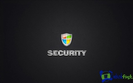 Virtru - The Ultimate Email Encryption Tool ~ Inked Fist | Inkedfist | Scoop.it