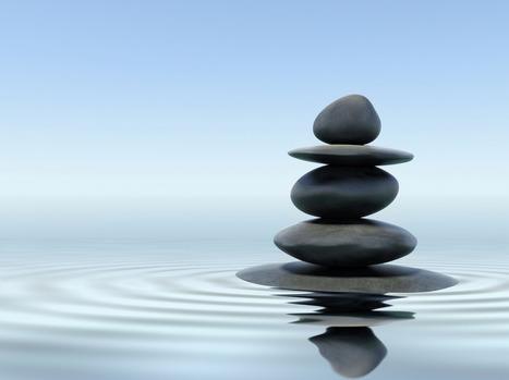 Ellen Langer on the Value of Mindfulness in Business | Leadership | Scoop.it