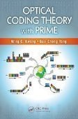 Optical Coding Theory with Prime - PDF Free Download - Fox eBook | IT Books Free Share | Scoop.it
