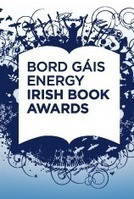 The Writing.ie Short Story of the Year Award | The Irish Literary Times | Scoop.it