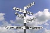 "The organizational culture ""dissolver"" | Change Management | Scoop.it"