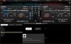 VirtualDJ Home 7.3 | Freewares | Scoop.it