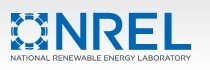National Renewable Energy Laboratory (NREL) study: Shale gas as clean as natural gas | Gaz de schiste au Québec - Socialement et environnementalement responsable. | Scoop.it