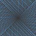 La conjecture ABC, aussi facile que 123 ? - Choux romanesco, Vache qui rit et intégrales curvilignes | Mathoscoopie | Scoop.it