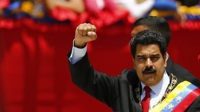 Venezuela breaks ties with Panama | Regional Geography | Scoop.it